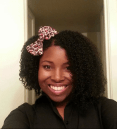 Hairstory Joelle W | Natural Hair Rules 5